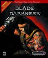 Blade of Darkness Image