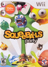Squeeballs Party Image