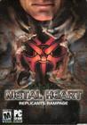 Metalheart: Replicants Rampage Image