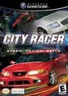 City Racer Image