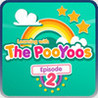Learning With the PooYoos: Episode 2 Image