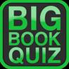 Big Book Quiz Image