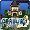 ClaDun x2 Image