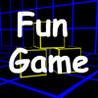 Fun Game Image