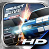 Fast Five the Movie: Official Game HD Image