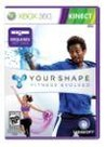 Your Shape: Fitness Evolved Image