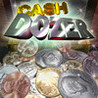 CASH DOZER USD Image