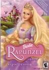 Barbie as Rapunzel: A Creative Adventure Image