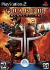 Quake III Revolution Image