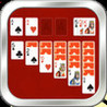 solitaire ++ Image
