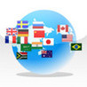 Tap National Flags Image
