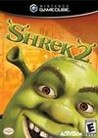 Shrek 2 Image