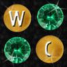 wordCache Image