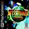 Speedball 2100 Image