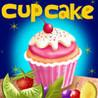 Cupcake+ (2013) Image