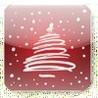 My Christmas songs Image