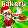 Holiday Bakery Image
