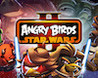 Angry Birds Star Wars II Image