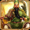 Tap Three Kingdoms Image