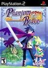 Phantom Brave Image