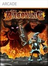 The Baconing Image