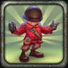 Fieldrunners for iPad Image
