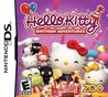 Hello Kitty: Birthday Adventures Image