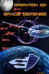 Operation SD: Space Defense Image