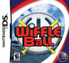 Wiffle Ball Image