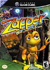 Zapper Image