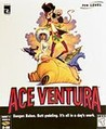Ace Ventura Image