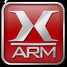 XARM Extreme Arm Wrestling Image