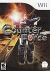 Counter Force Image