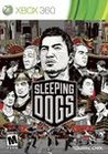 Sleeping Dogs Image