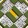 3D Mahjong (2013) Image