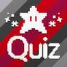NES Video Games Quiz Image