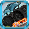 Monster Truck Pro HD Image