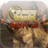 3D Hunting Grizzly! Assault Image