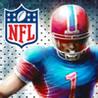 NFL Kicker 13 Image