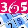 365 Puzzle Club Image
