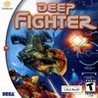Deep Fighter: The Tsunami Offense Image