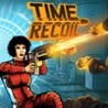 Time Recoil Image