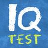 IQ Test Professional Image