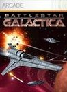 Battlestar Galactica Image
