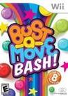 Bust-A-Move Bash! Image