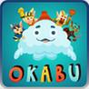 Okabu Image