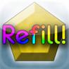 Refill Image