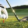 Amateur Golf HD Image