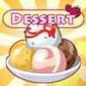 Happy Dessert Image