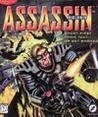 Assassin 2015 Image